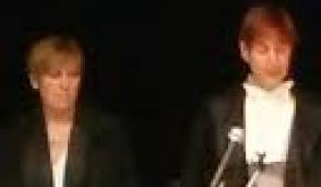 Amianto all'Olivetti, tredici condanne tra gli ex manager a processo