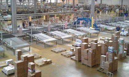 Amazon cerca 100 nuovi dipendenti