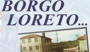 Borgo Loreto: pronta la festa dedicata ai funghi