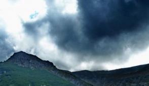 Come comportarsi in montagna, i consigli del Soccorso Alpino