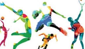 Dal Comune contributi per le associazioni sportive