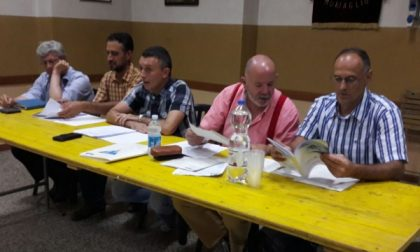 Discarica di Vespia: un incontro per fare chiarezza