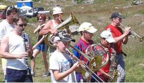 Ecco cosa poter fare dalla vigilia di Ferragosto in Val Grande