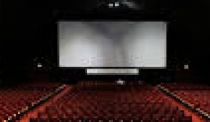 Effetto Cinema, abbonamenti agevolati per i giovani e gli ultra 65enni