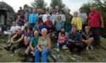 Gli imperdibili appuntamenti del fine settimana nelle Valli di Lanzo