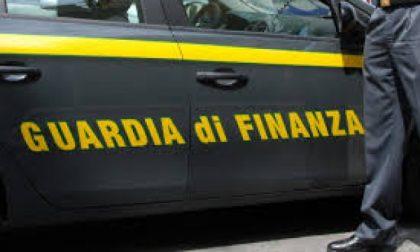 I controlli della Guardia di Finanza durante le vacanze estive