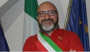 """I vandali di Ferragosto si sono """"costituiti"""" dopo l'appello del sindaco"""