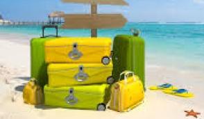 Il caro vacanze, più cari i biglietti ed i soggiorni per i turisti