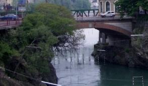 La città celebra il Ponte Vecchio