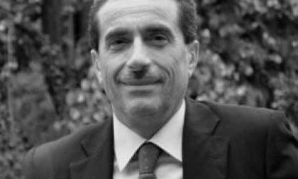 Mario Traina nuovo direttore dell'Asl To4