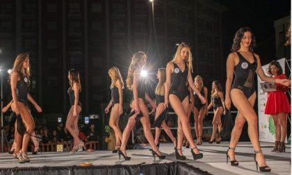 Miss Italia: Canavese protagonista con le sue ragazze