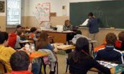 Sciopero scuola, lezioni a rischio martedì 12 novembre