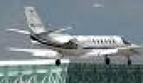 Terrorismo: turista francese diretta a Istanbul  fermata in aeroporto