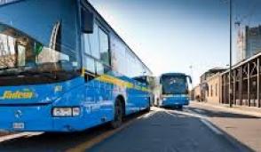 Trasporti, lettera al sindaco di Ivrea per un incontro sul futuro dei collegamenti