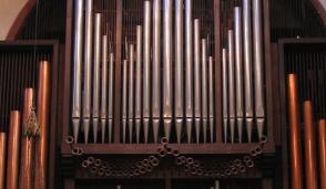 Un concerto in parrocchia per inaugurare il restauro dell'organo