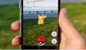 A caccia di Pokemon rischiano di provocare un incidente, presi provvedimenti