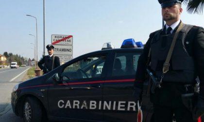 Al volante senza patente, si spaccia per lo zio (col doppio dei suoi anni) e si becca una multa da 5mila euro