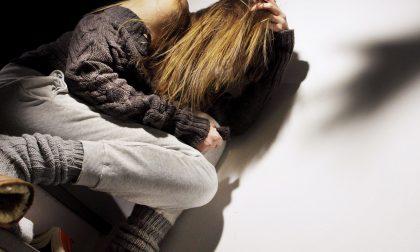 """Asl To4: Contro la violenza sulle donne, il """"letto rosa"""""""