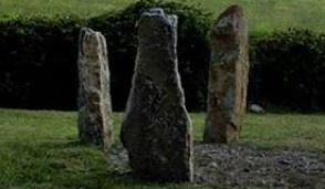 Axa Briga, è iniziata la Festa celtica