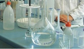 Biotecnologie, i corsi post diploma