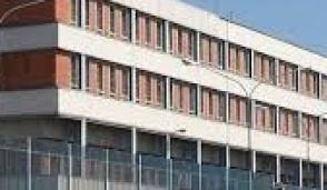 Carceri di Ivrea, servono almeno 80 agenti in più