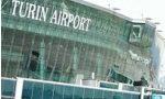 Cargo Antonov in difficoltà: chiuso l'aeroporto