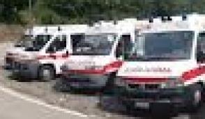 Croce Rossa: nuovo corso per  i volontari