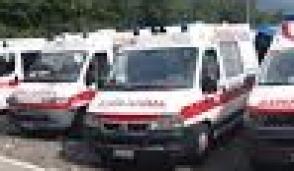 Croce Rossa: nuovo corso volontari