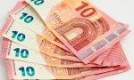 Ha promesso 200mila euro, arrestato falso broker
