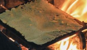 I segreti per imparare a cucinare le tradizionali miasse