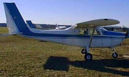 Risultava nullatenente ma aveva anche un  aeroplano: denunciato