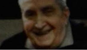 In lutto per la scomparsa dell'ex presidente della Filarmonica