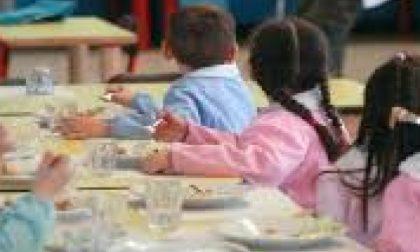 Intossicazione nella mensa della scuola: tre indagati