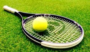La Festa di San Luigi a Mathi prende il via sul campo da tennis