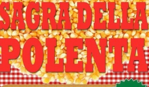 La polenta è protagonista a Ingria
