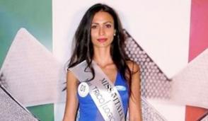 Miss Il Calendario, al via il contest de Il Canavese