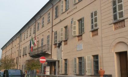 Unioni civili negate: la coppia risponde al sindaco Ferrino