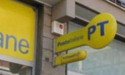 Poste Italiane: Le pensioni di maggio pagate dal 27 aprile