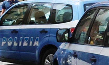 """Rubavano auto di lusso al """"Pertini"""": 27 arresti"""