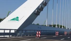 Stop al Nodo idraulico di Ivrea, in cambio il M5S torna a chiedere la liberalizzazione dei caselli eporediesi sull'autostrada