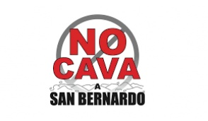 Via libera alla cava di San Bernardo