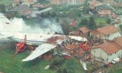 1996-2016: 20 anni dopo lo schianto dell'Antonov