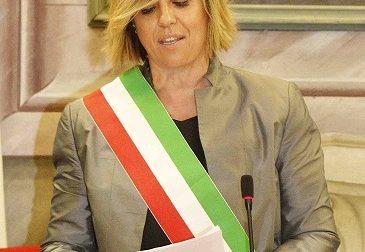 A Palazzo D'Oria torna a riunirsi il Consiglio comunale