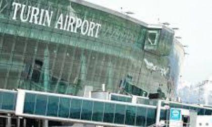 Allarme bomba in aeroporto ma è solo una valigia dimenticata