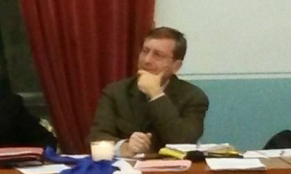 Colpo di scena ad Ivrea: Della Pepa si dimette