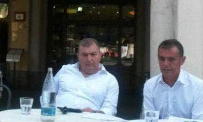 Denunciò la 'ndrangheta: la Procura gli sospende per  tre anni il pagamento delle tasse