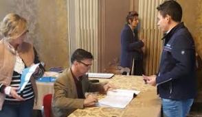 Elezioni Città Metropolitana, a Rivarolo si conferma ancora l'affluenza più bassa: è il risultato della protesta dei sindaci