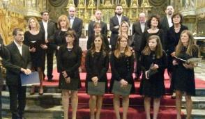 Feletto ospita il Festival delle Cantorie