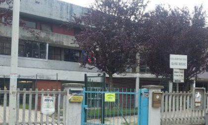 La scuola di Caselle denuncia un genitore per calunnia