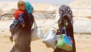 Montalenghe accoglie altri 20 profughi